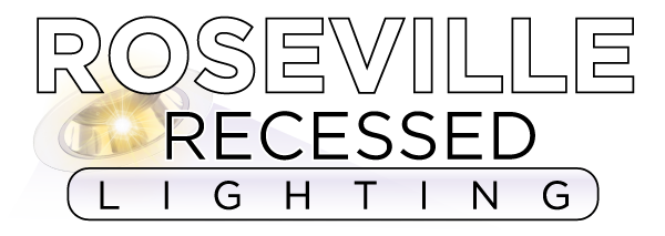 Professional Recessed Lighting Installer: (916) 752-3074
